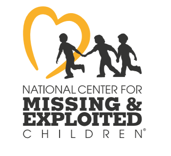Children Missing From FL