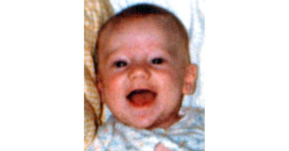 Get New Resources On Autism In English >> Have you seen this child? MATTHEW CROCKER