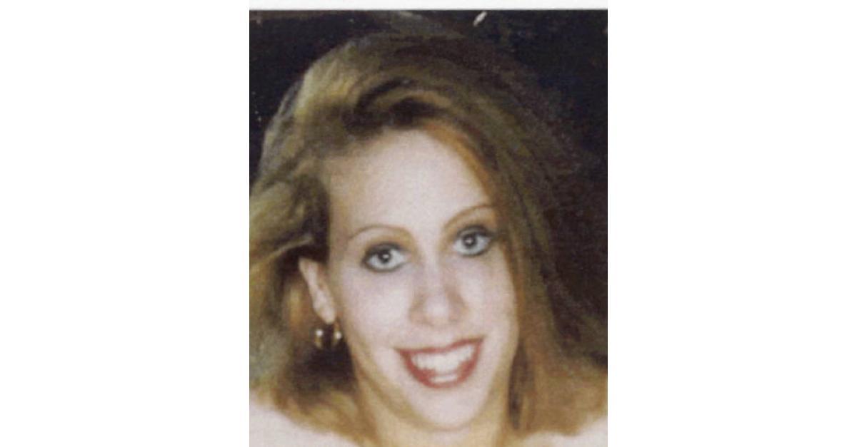 www.missingkids.org